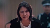 《唐人街探案3》长泽雅美特辑 拍水下戏冻到嘴唇发抖