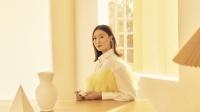 惠若琪发文分享怀孕喜讯:我!元气少女升级啦!