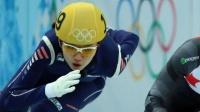 教练性侵奥运冠军,被指从女方高二就开始……判了