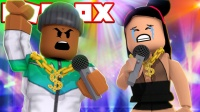 Roblox炫舞模拟器:变身超级节奏大师!