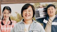 """刘德华最""""牛""""女粉丝:为追星把自己追成45亿导演"""