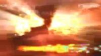 2002.8.1CCTV1护彤广告