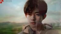 陈道明 靳东 易烊千玺特仑苏2021年 60秒广告 天猫
