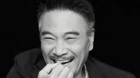 香港著名演员吴孟达因病去世,70秒回顾达叔经典影视作品
