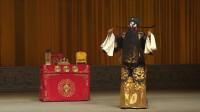 豫剧《跪韩铺》选段:听说好嫂娘来把我送——䟫素贞演唱