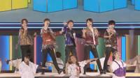 【猴姆独家】惊喜!#Arashi#嵐曝光去年11月出道21周年纪念线上演唱会官方片段!