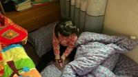 老师说有事找警察!杭州一6岁女童被10岁哥哥打屁股后报警