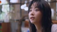 以家人之名:谭松韵扮十六岁少女,毫不违和!