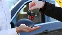 新手买车必看8大流程 第二条居然比砍价更重要