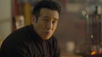 《觉醒年代》剧透1:毛泽东浅谈如何做好新闻记者,陈独秀被安排编辑《中国通史》 觉醒年代 0