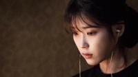 悲伤孤独的时候看看这个视频,李智恩