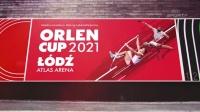 2021.02.12 Orlen杯室内田径赛