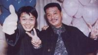 吴孟达作品集锦,一代喜剧大师是这样练成的!