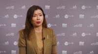 亚洲知识产权营商论坛2020 在线 | 开放式创新:转变中推动协作