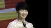 赵本山徒弟被判3年出狱 婚姻状况成疑