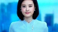 """她是重庆""""最美""""高考状元,后成为央视主持人"""