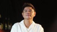 太极乐队成员唐奕聪猝逝  曾与张国荣王菲合作