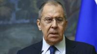 俄罗斯三连回应美欧新制裁:不会忍气吞声,将反制