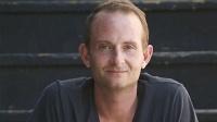 美国喜剧演员赶夜路遭遇车祸 当场身亡年仅40岁