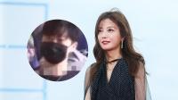 赵薇新恋情曝光后首次发文 疑坐实和黄有龙离婚传闻