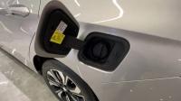 探店埃安S 新能源车一定要买长续航版?