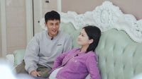 杜淳老婆孕期血糖高 竟连扎14天血糖针