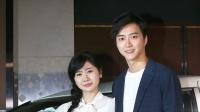 福原爱公司发布道歉声明 表示对粉丝等造成困扰