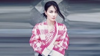 王菲女儿怒怼网友:你有病!