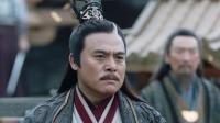 """邓宽苏醒,英雄大会上当众""""揭穿""""高崇"""
