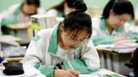 全国政协委员吴仁彪:建议高考调至6月首个周末