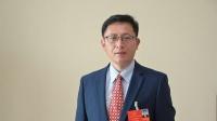 全国人大代表:建议增加北京积分落户名额