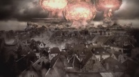 1800颗核弹同时引爆,地球进入核冬天