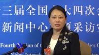 方燕代表:建议为烈士、见义勇为者子女提供医保全额报销