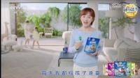 妙可蓝多奶酪棒(CCTV15)