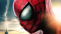 至亲的失去 是给蜘蛛侠上的最好的一课