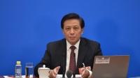 张业遂:中国有17支新冠疫苗进入临床试验阶段