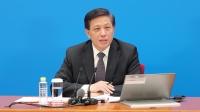 张业遂:香港特别行政区选举制度需要与时俱进 作出完善