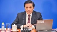 张业遂:中国脱贫标准符合自身经济社会发展水平