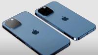为什么宁愿等iPhone13,也不选择安卓机,这些升级真的绝了