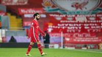 英超:利物浦0-1不敌切尔西主场五连败