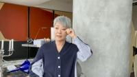 知名女星三度患癌 与吴孟达同期确诊