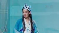 时代少年团-宋亚轩古装秀街舞,地板动作帅气掰头 王牌对王牌 第六季 20210305