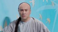 沈腾贾玲街舞秀,清奇画风演成扭秧歌 王牌对王牌 第六季 20210305