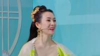 章子怡2G断网不懂热词,影后级演技演干饭 王牌对王牌 第六季 20210305