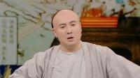 沈腾章子怡尬舞掰头,魔性合舞搞怪不断 王牌对王牌 第六季 20210305