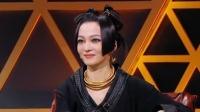 李延亮选择音乐合伙人 张韶涵阿朵合作歌曲
