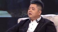 林子聪曝吴孟达最后一条短信:我先去阎王那报个名