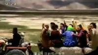 2008.1.20宁波卫视3套广告