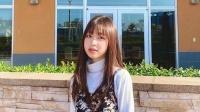 22岁女歌手坠楼身亡 生前被父亲赶出家门