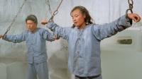 日本731魔鬼部队用活人实验?狠起来日本人也当实验品!中集